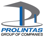 PROLINTAS-Small